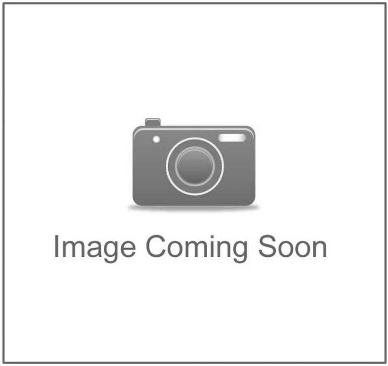 Apple iPhone 11 – 64GB – Black – Unlocked