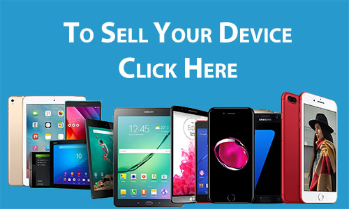 sell your device to Mobitech