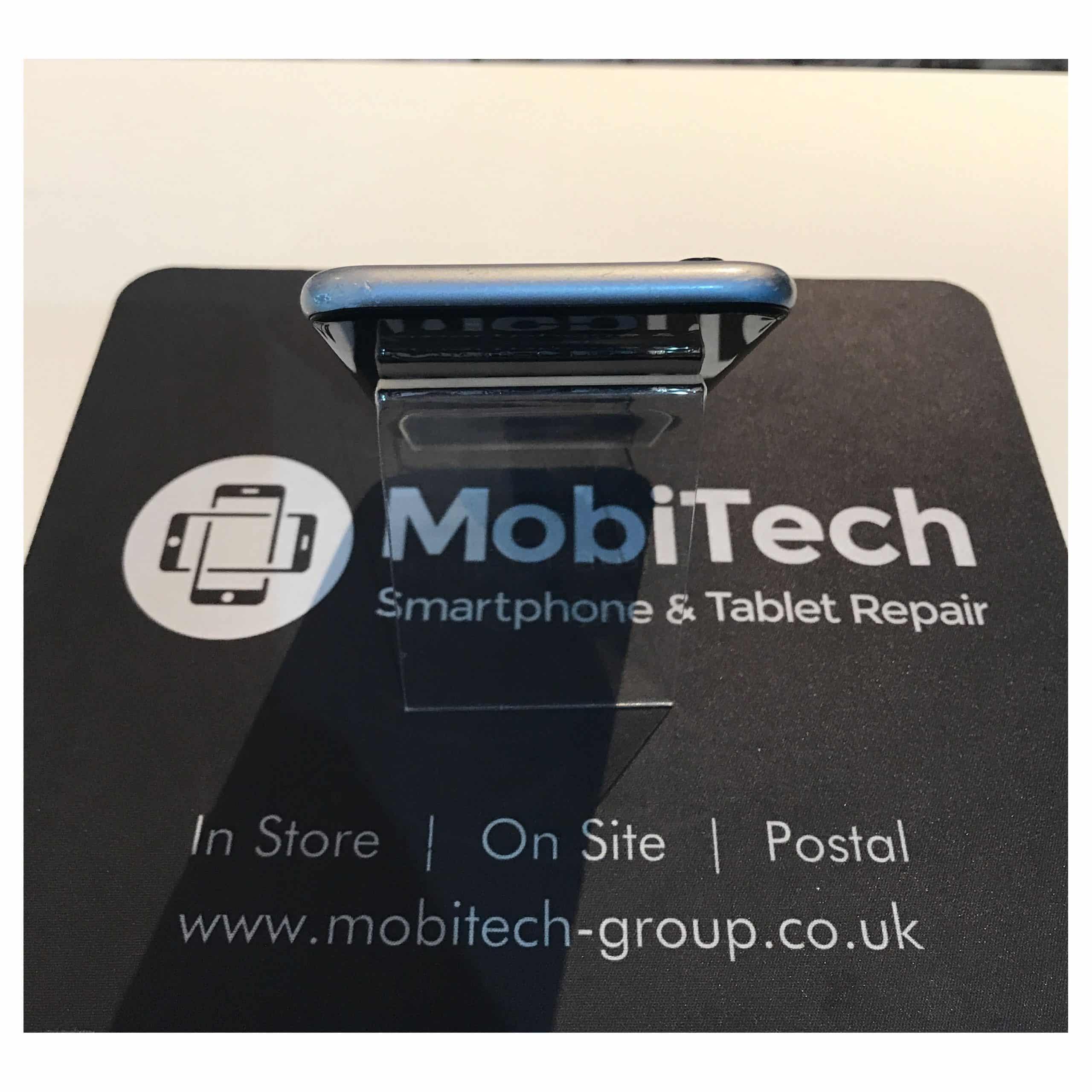 Apple Iphone 6 64gb Space Grey Unlocked Mobile Phone