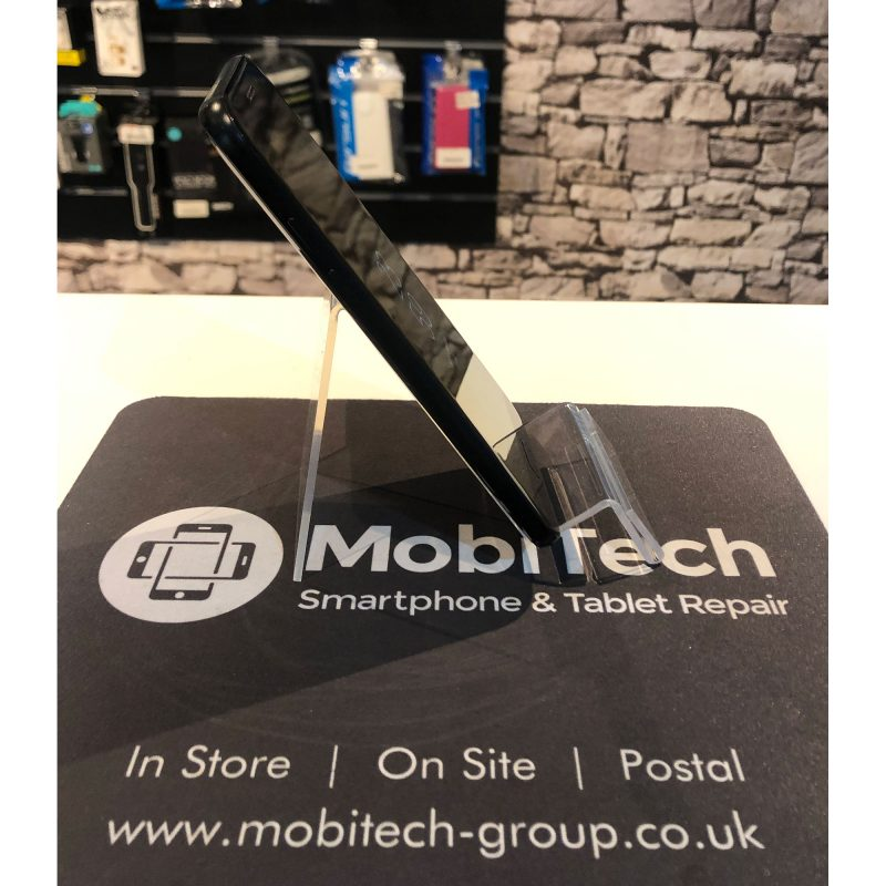 Samsung A5 2017 – 16GB – Black – Unlocked