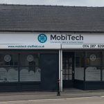 Mobitech Swallownest Store