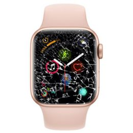 Apple Watch Series 1 42mm Screen Replacement