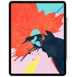 iPad Pro 11 (A1980/A2013/A1934)